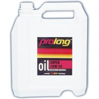 Prolong Super Petrol 20W50 Motor Oil