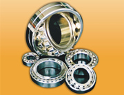 Prolong Industrial Products